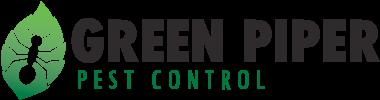 Green Piper Pest Control – Grande Prairie, AB